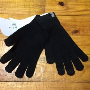 ALFANI Touch Screen Gloves